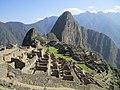 La maravilla Machu Picchu.jpg