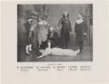 La mort d'Antonia Act3 Les contes d'Hoffmann 1881 - Gallica 2010.png