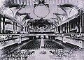 La salle intérieure du Palais des fêtes (avenue des Vosges).jpg