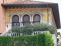 La villa Otello (Lido de Venise) (8155410236).jpg