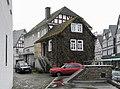 Laasphe historische Bauten Aufnahme 2006 Nr 34.jpg