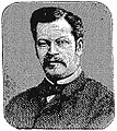 Labussiere, Alphonse.jpg