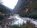 Lachen River 09.jpg