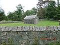 Lachlan Macquarie's Mausoleum in Gruline Mull - panoramio (1).jpg