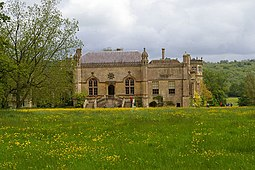 Lacock Abbey - geograph.org.uk - 1634341.jpg