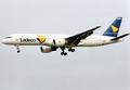 Ladeco Boeing 757-200 CC-CYH JFK 1994-6-13.png