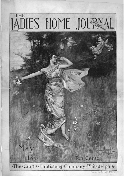File:Ladies' Home Journal Vol.11 No.06 (May, 1894).pdf