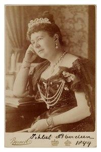 Lady Ishbel Aberdeen 1899 IIAV 15541.TIF