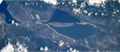Lago Enriquillo (north up).png