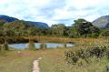 Lagoa Bonita.png