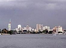 lagos wikipedia