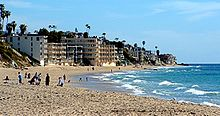 Laguna Beach CA, Real Estate