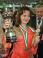 Lahno Torino2006.jpg