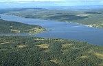 Laisvall - KMB - 16000300022481.jpg