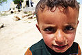 Laith Nasser (7976125490).jpg