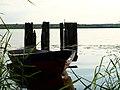 Laiva - panoramio (1).jpg