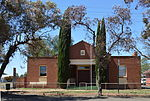 Lake Cargelligo Court House 001.JPG