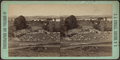 Lake George, by Kimball, H. A. --q(Howard A.), 1845-ca.1930.png