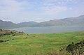 Lake Hashenge.jpg