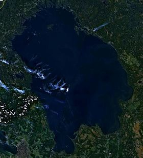Lake Ladoga NASA.JPG