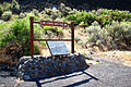 Lake Lenore Caves trail sign.jpg