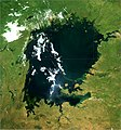 Lake Victoria (NASA).jpg