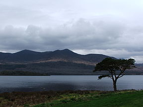 Lakes of killarney.jpg
