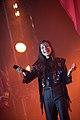 Laleh, Peace & Love 2012 e.jpg