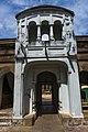 Lalji Temple - Kalna - Nahabatkhana.jpg