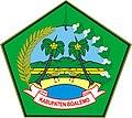 Lambang Kabupaten Boalemo.jpg