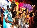 Lan Kwai Fong Carnival - 2007-10-12 18h57m38s SN203580.JPG