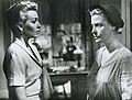 Lana Turner and Betty Field - Peyton Place.jpg