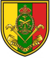 Land Forces of Brunei Emblem.png