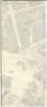 Land Registry map of Kingsway Telephone Exchange, 3 of 3.png
