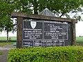 Landen Kruiskensstraat Kapel - 204475 - onroerenderfgoed.jpg