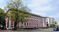 Landesmuseum Natur und Mensch in Oldenburg.jpg