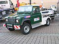 Landrover Defender Abschleppwagen.jpg