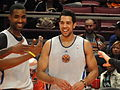 Landry Fields laughing.jpg
