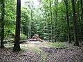 Landschaftsschutzgebiet Pferdebruch Eickholt Melle Datei 6.jpg