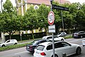Landshuter Allee Speed Limit Clean Air 4477.jpg