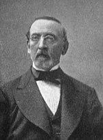 Landshvd F Asker 1913.JPG