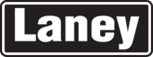 Laney company logo 2017.png