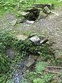 Langenbacher Brunnen 2.JPG