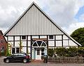 Langenholzhausen-Hauptstr15.jpg