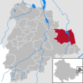 Langenleuba-Niederhain in ABG.png