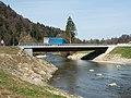 Langnauerbrücke Kleine Emme Werthenstein LU - Ruswil LU 20170329-jag9889.jpg