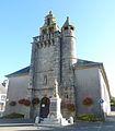 Lannéanou 03 L'église paroissiale.jpg