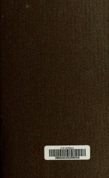 File:Lanzi - Histoire de la peinture en Italie, t. 4, trad. par Dieudé, 1824.djvu