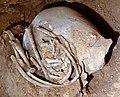 Lapa do Santo - Sepultamento 14 - Foto da Exposicao 3.jpg