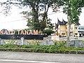 Lapangan Kayu Tanam.jpg